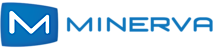 Minerva Networks's Company logo