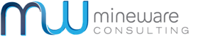 Mineware Consulting's Company logo