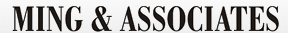 Ming & Associates's Company logo
