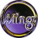 Ming Auto Beauty Center's Company logo