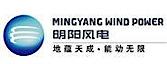 Ming Yang's Company logo