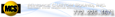 Mingace Custom Sound Logo
