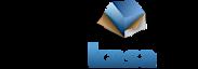 Minhakasa's Company logo