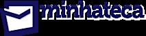 Minhateca.com.br's Company logo