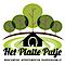 Mini Camping / Appartementen  Het Platte Putje's company profile