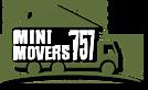 Minimovers757's Company logo