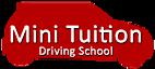 Mini Tuition Driving School's Company logo