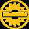 Brewie's Competitor - MiniBrew logo