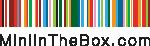 MiniInTheBox.com's Company logo