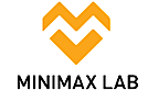 Minimax Lab's Company logo