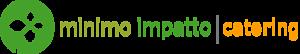 Ecostoviglie's Company logo