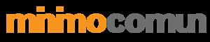 Minimocom's Company logo
