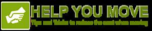 Helpyoumove's Company logo