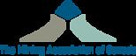 Mining Association's Company logo
