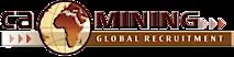 Mining Jobs In Africa's Company logo