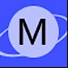 Miniongrouptuitions's Company logo