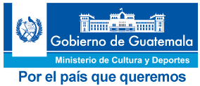 Ministerio De Cultura Y Deportes Competitors Revenue And Employees