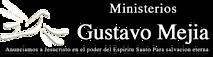 Ministerios Gustavo Mejia's Company logo