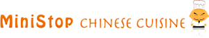 Ministop Chinese Cuisine's Company logo