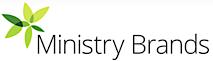 Ministry Brands's Company logo