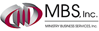 Ministry Business Services's Company logo