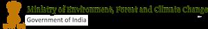 Envfor's Company logo