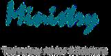 Ministryoftech's Company logo