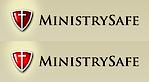 Ministrysafe's Company logo