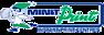 Wellcareinfo's Competitor - Minit Print Pretoria North logo