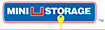 CharityStorage's Competitor - MiniUStorage logo