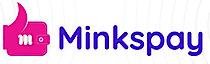 Minkspay's Company logo