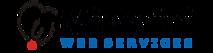 Minmini Web Services's Company logo
