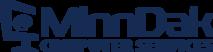 MCS's Company logo