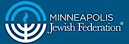 Minneapolis Jewish Federation's Company logo