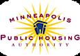 Minneapolis Public Housing Aut's Company logo
