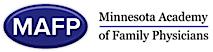 Minnesota Academy-Family Phys's Company logo