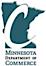 Minnesota Department