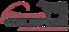 Minnesota Gelbvieh Association Logo