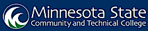 Minnesota State Community and Technical College's Company logo