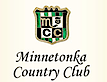 Minnetonkacc's Company logo