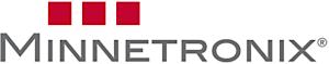 Minnetronix's Company logo