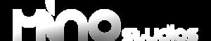Mino Studios's Company logo