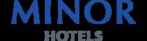 MINOR HOTELS's Company logo