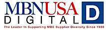 Minority Business News Texas's Company logo