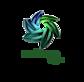 Minosagri's Company logo