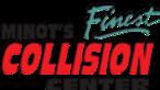Minotsfinest's Company logo