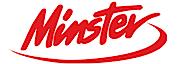 MINSTER WINDOWS LIMITED's Company logo