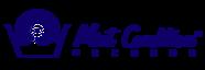 Mint Condition Records's Company logo