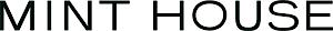 Mint House's Company logo
