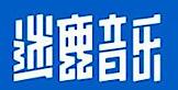Mint Muse's Company logo
